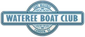 Wateree Boat Club